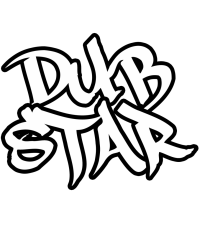 Welcome to DubStar Records