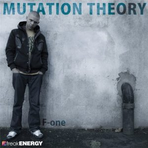 Mutation Theory
